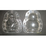 baby shaped fruit molds for pears and ..