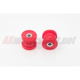 AKmotorsport rear diff carrier bushes