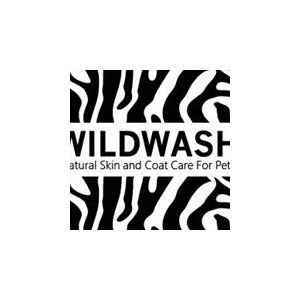 Wildwash Conditioning Shampoo