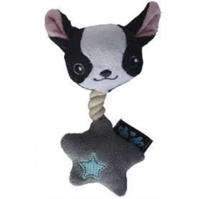 Chico Dog Toy