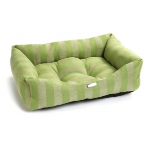 Lime Bed