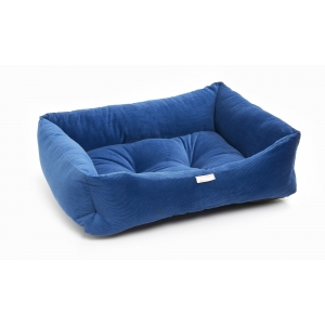 Azure Cord Bed