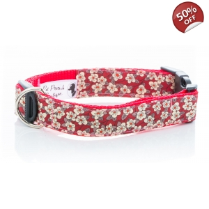 Liberty Fifi Red C..