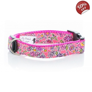 Liberty Paris Collar