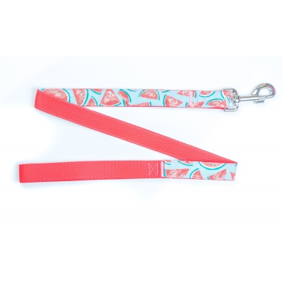 Watermelon Blue Lead