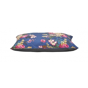 Joules Navy Cambridgeshire Floral Pill..