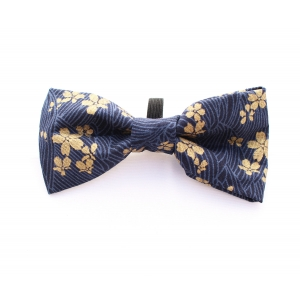Golden Navy Mini F..