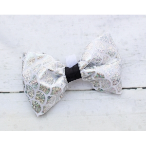 Mermaid Bow Tie - Deluxe