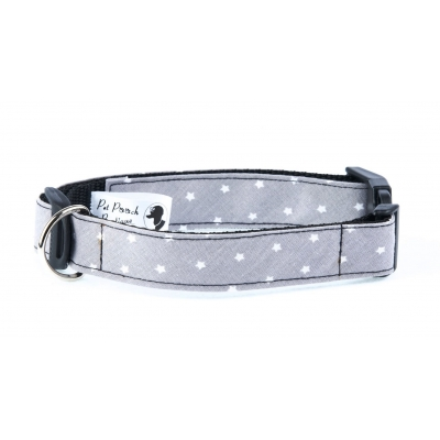 Midnight Star Collar