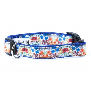 BlueBells Collar