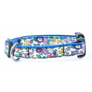 Betsy Ann Slim Fit Collar - 15mm wide