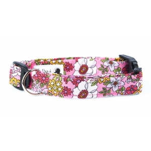 Wildflower Deluxe Dog C..