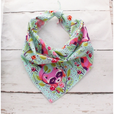 Turkish Delights Summer Bandana