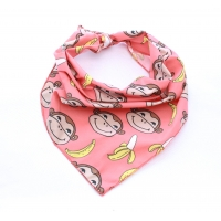 Monkey Business Bandana