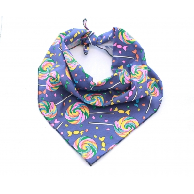 Lollipup Bandana