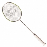 Carlton Ultrablade 200 Badminton Racket