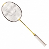 Carlton Ultrablade 400 Badminton Racket