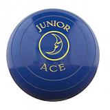 TAYLOR JUNIOR ACE COLOURED