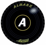 ALMARK *ARROW*
