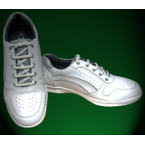 EMSMORN EXCEL SPORT GENTS TRAINER SHOES
