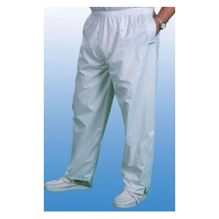 EMSMORN VENTILITE WATERPROOF TROUSERS ..