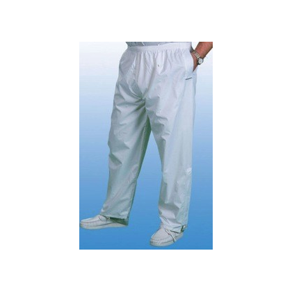 EMSMORN VENTILITE WATERPROOF TROUSERS EXTRA SHORT