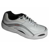 HENSELITE DAWN SPORTS LADIES TRAINERS ..