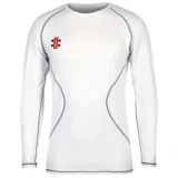 Gray-Nicolls Velocity Baselayer