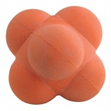 Gray-Nicolls Catch Reactor Ball