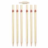 Gray-Nicolls Club Stumps Size