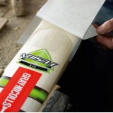 Gray-Nicolls Extratec Sheet