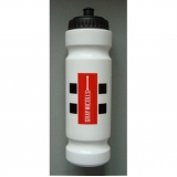 Gray-Nicolls Water Bottle