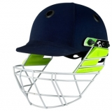 Kookaburra Pro 400 Junior Cricket Helmet