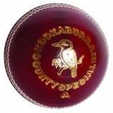 Kookaburra County Special Cricket Ball