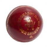 Kookaburra Super League Cricket Ball