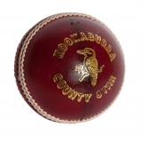 County Star Cricket Ball