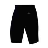 Asics Greene Sprinter Tight Short
