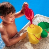 Play 1 Litre Watering Can