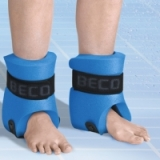 Beco Ankle Bouyancy Cuffs