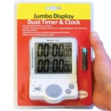 Giant Table Timer
