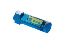 SCUBA Pool Tester - Total Chlorine. Pack of 50