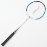 Central Club Badminton Racket
