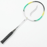 Central Prima Junior Badminton Racket