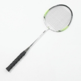 Central Victor Badminton Racket