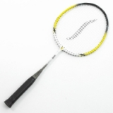 Central Prima Mini Badminton Racket