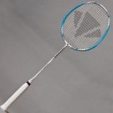 Carlton Ultrablade 500 Badminton Racket