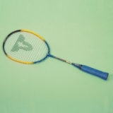 BISI Junior Badminton Racket