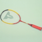 BISI Mini Badminton Racket