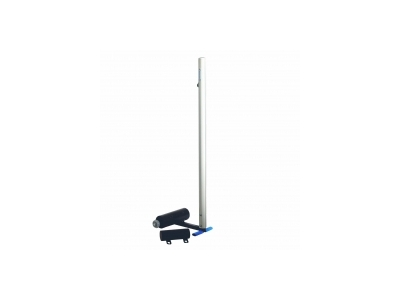 13kg weight for Scandi Weighted Badminton Posts 7021018CX