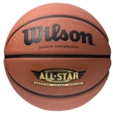 Wilson ALL STAR Outdoor Size 7